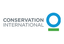 conservation int logo