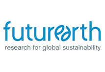 Futureearth logo